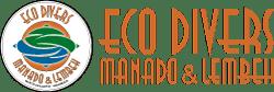 EcoDivers_logo2014