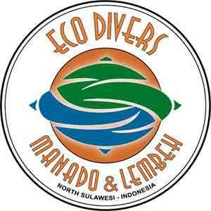 EcoDivers_logo2014NL