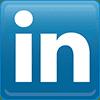 LinkedinLogoSmall
