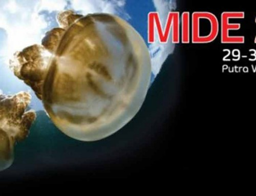 MIDE 2016 – Special Offer