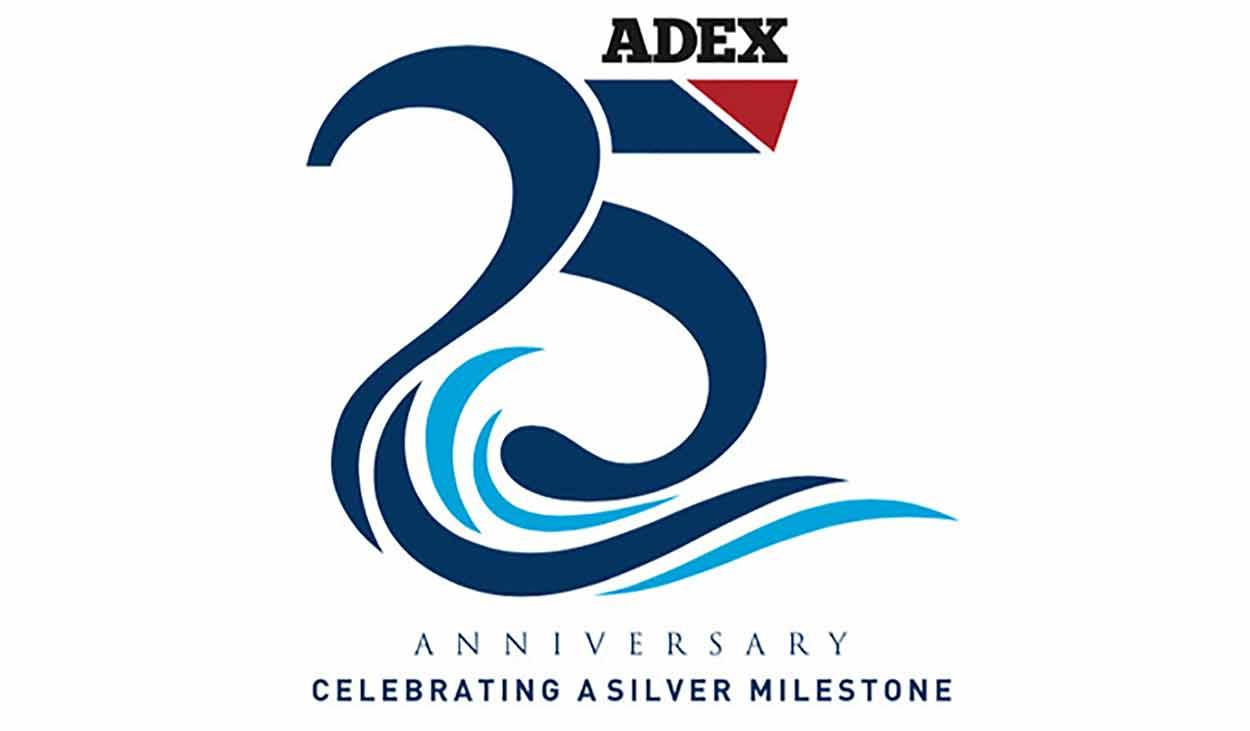 Adex Singapore 2019