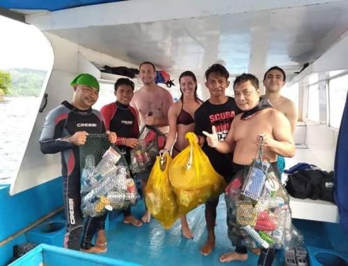 World Ocean Day 2019