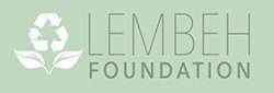 Lembeh_Foundation_logo