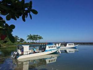 Boat26