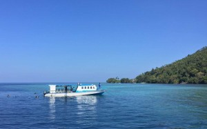 Manado Slider1.2N