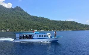 Manado Slider1.3N