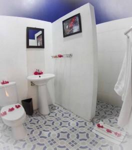 EDRL-Bath-Room-1